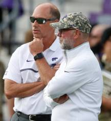 coaches-mentoring