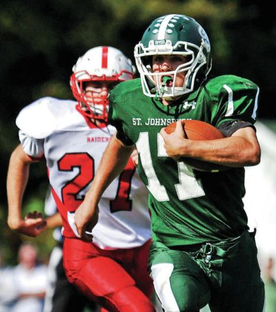 SJA_Football_green helmet
