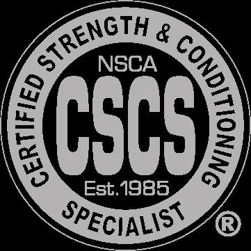 2016-06-19 CSCS Logo