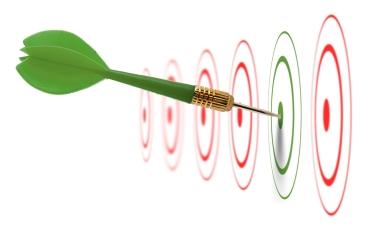2017-07-11 dart-targets