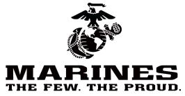 2017-07-25 Marines-the-few-the-proud-EGA