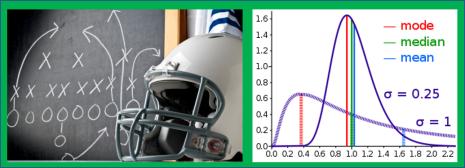 2017-08-02 Statistical Analysis