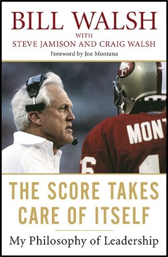 2018-01-04 Bill Walsh Score Takes Care of Itself