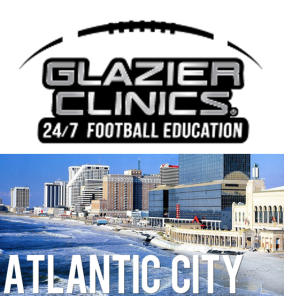 2018-02-12 Glazier Clinic Atlantic City Logo