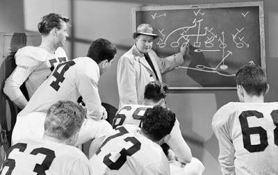 2018-03-07 coaching_at_the_blackboard