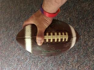 2018-06-07 Thumb knuckle grip (1)