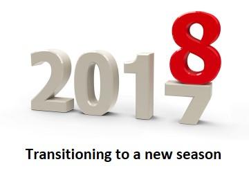 2018-08-02 year Transformation