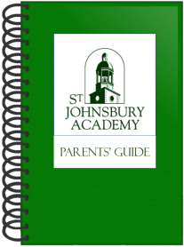 2018-08-08 Parents Guide