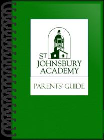 2018-08-08 Parents Guide