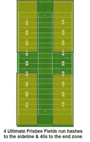 2018-08-16 Football field