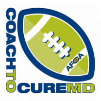 2018-09-27 Coach to Cure MD
