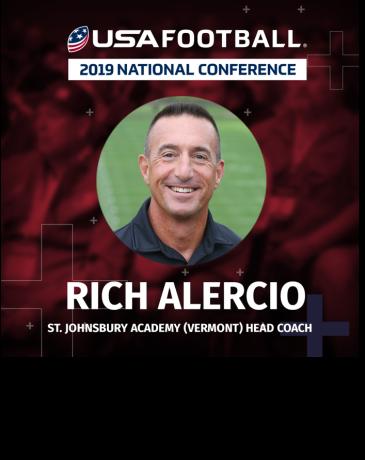 2018-12-06 Rich Speaker's Picture
