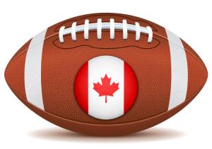 2018-12-13 Canada Football