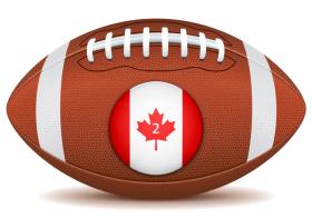 2018-12-20 Canadian Football Logo II