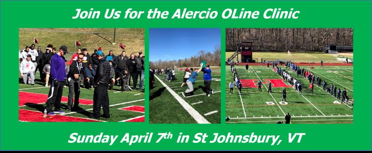 2019-04-04 St J Oline Clinic Pic