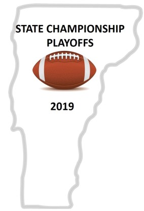 2019-10-24 State Championship Playoffs