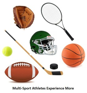 2019-11-21 Multi Sport Athletics