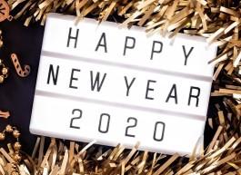 2019-12-30 NYE2020