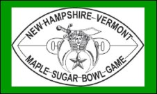 2020-01-09 Shrinegame-Logo green border