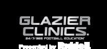 2020-01-30 Glazier Logo