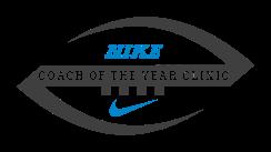 2020-01-30 Nike COY Logo