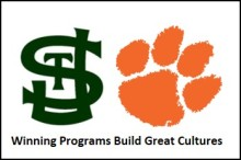 2020-02-27 Winning Programs