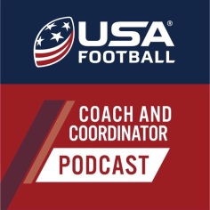 2020-04-30 Coach and Coordinator podcast