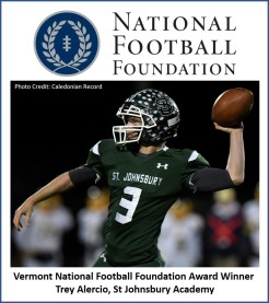 2020-05-07 National Football Association Award